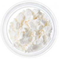 Яичный белок ферментированный