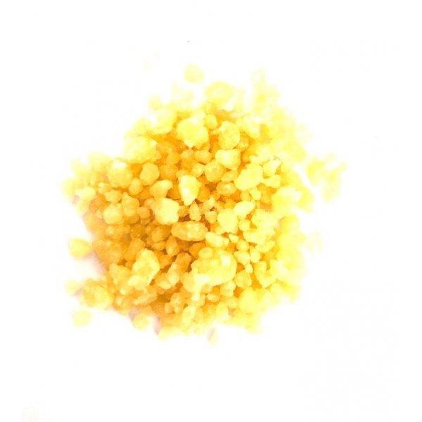 Гранулированный мёд