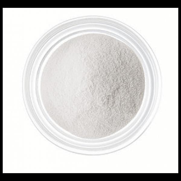 Карбоксиметилцеллюлоза (метил)