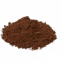 Пищевой краситель Коричневый шоколад R240