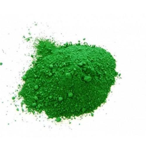 Пищевой Краситель Зеленое яблоко R100