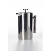 Термос для жидкого азота