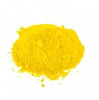 Пищевой краситель Тартразин Лимонно- желтый Е102