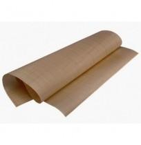 Антипригарный коврик для выпечки из стекловолокна
