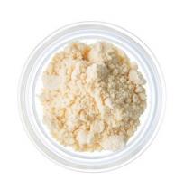 Яичный желток ферментированный