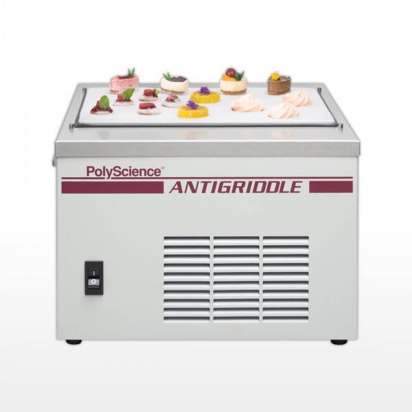 ANTIGRIDDLE замораживающая плита