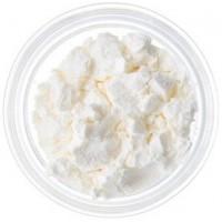 Яичный белок ферментированный (Альбумин)